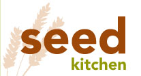 Seed Kitchen Venice